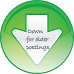 DOWN for older postings