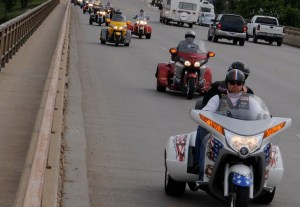 2011-sturgis-motorcycle-rally-trikes - Copy