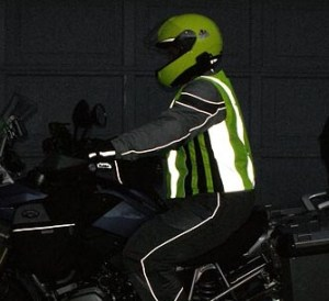 reflective-vest-is-magic-can-save-your-life