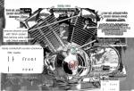 XV250 Valve Adj (Click to enlarge)