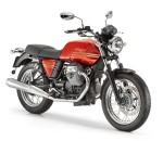 2013-MotoGuzzi-V7-Classic