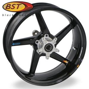 BST_Generic_5_Slanted_Spoke_Rear_Wheel--